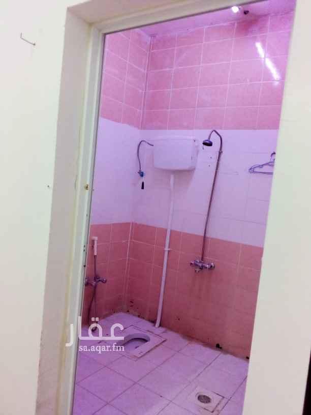 شقة للإيجار في شارع عمر بن حياة ، حي النسيم الشرقي ، الرياض ، الرياض
