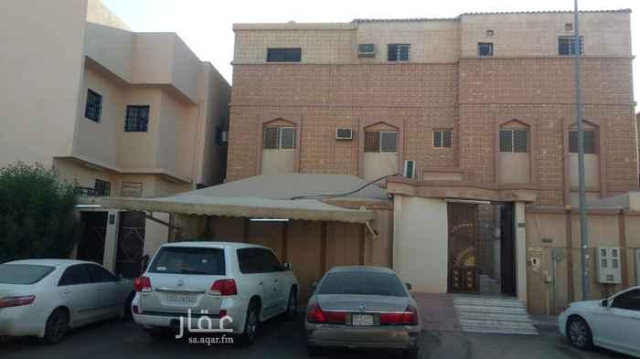 فيلا للبيع في شارع عبدالرحمن الناصري ، حي النسيم الشرقي ، الرياض ، الرياض