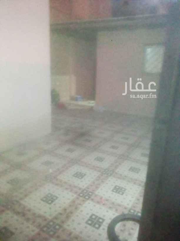 دور للإيجار في شارع سليمان بن مالك ، حي النسيم الشرقي ، الرياض ، الرياض