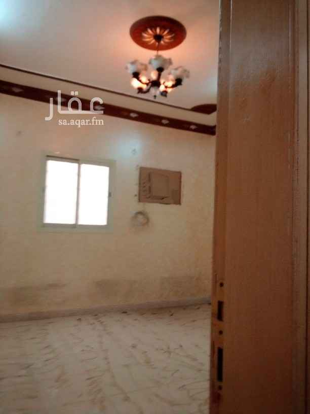 شقة للإيجار في شارع الشقراء ، حي النسيم الشرقي ، الرياض