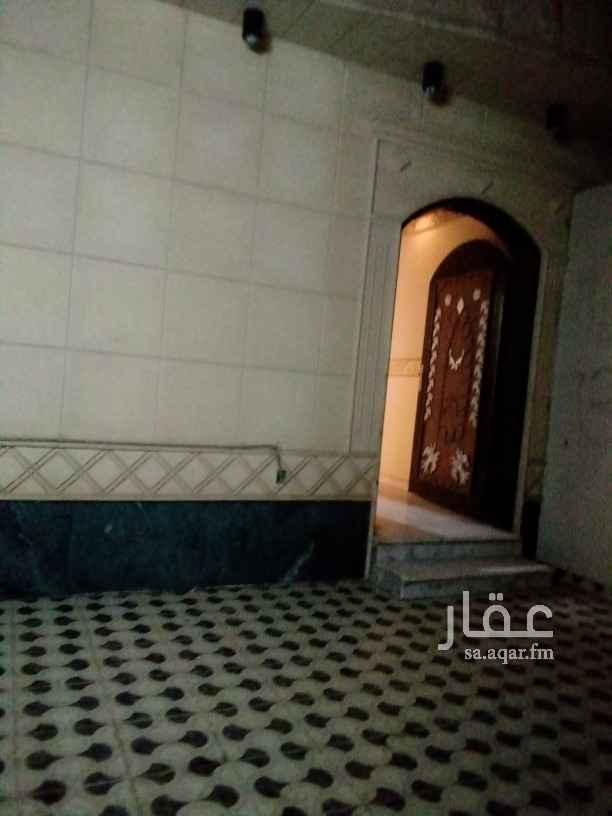 دور للإيجار في شارع المنور ، حي النسيم الشرقي ، الرياض ، الرياض