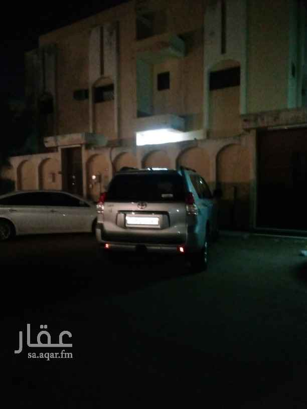 فيلا للبيع في شارع وادي الجيح ، حي النسيم الشرقي ، الرياض ، الرياض