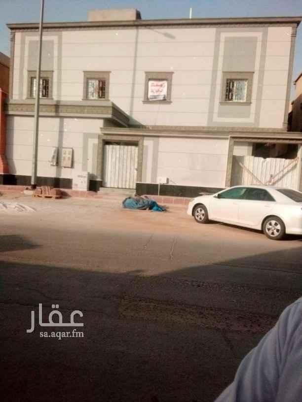 دور للإيجار في حي ، شارع المشارق ، حي النسيم الشرقي ، الرياض ، الرياض
