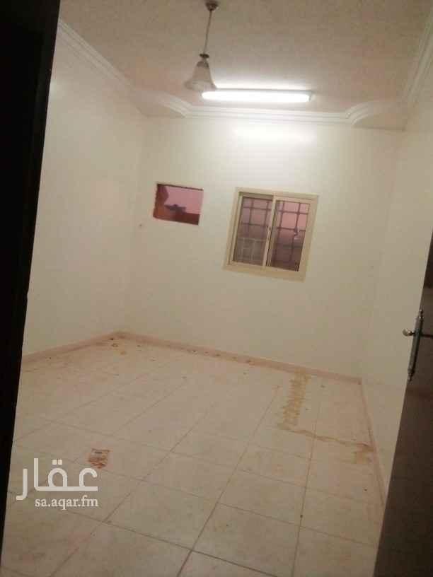 شقة للإيجار في شارع نعمه ، حي النسيم الشرقي ، الرياض ، الرياض