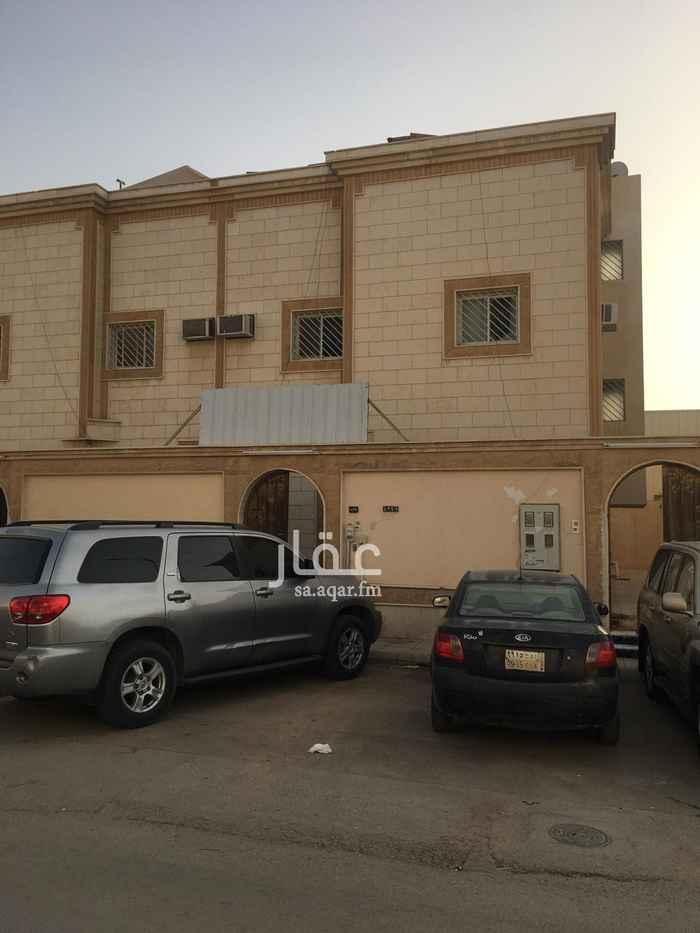 فيلا للبيع في حي ، شارع نهر ام الربيع ، حي النسيم الشرقي ، الرياض ، الرياض