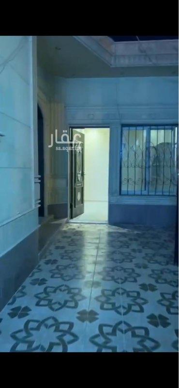 دور للإيجار في شارع الرويس ، حي النسيم الشرقي ، الرياض ، الرياض