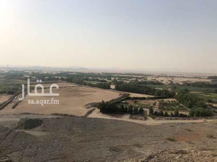أرض للإيجار في جدة ، بحرة