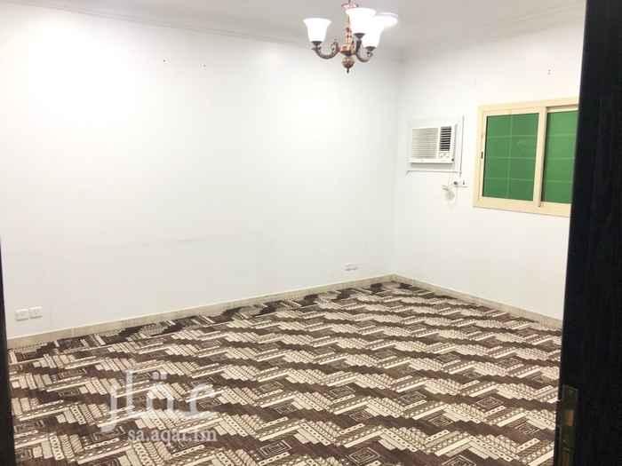 شقة للإيجار في شارع الدروب ، حي عبدالله فؤاد ، الدمام ، الدمام