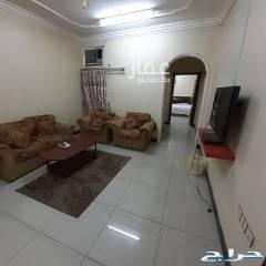 غرفة للإيجار في حي الخبر الجنوبية ، الخبر