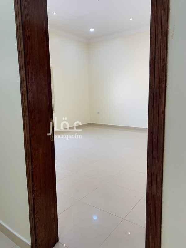 شقة للإيجار في شارع عامر بن الأشجعي ، حي طيبة ، الدمام ، الدمام