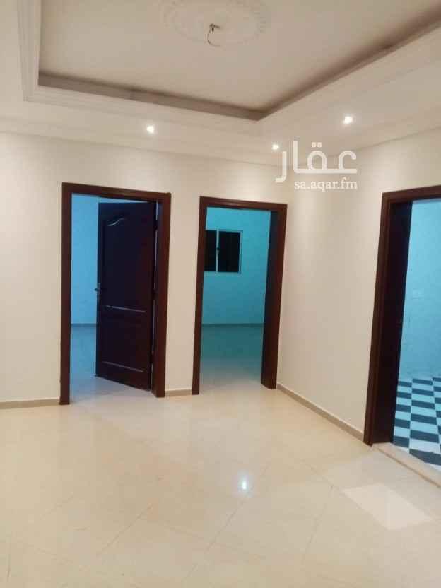 شقة للإيجار في شارع الإمام إدريس ، حي المروة ، جدة ، جدة