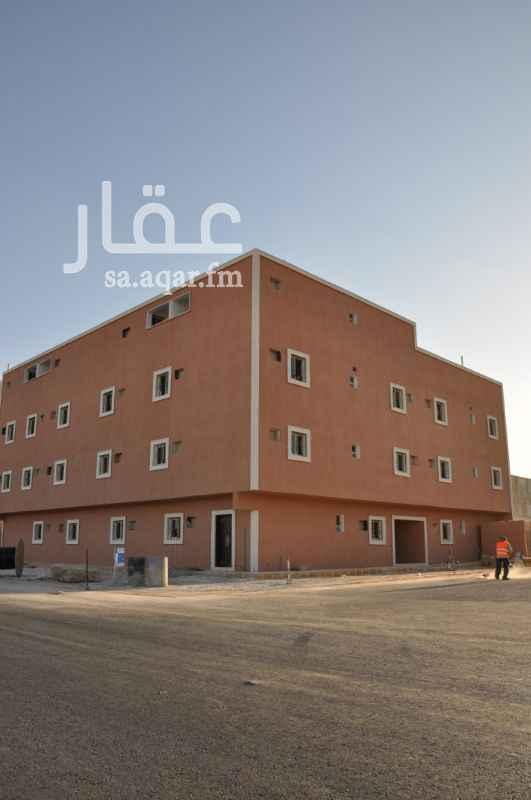 عمارة للإيجار في شارع اروى بنت الحارث ، حي السلي ، الرياض ، الرياض