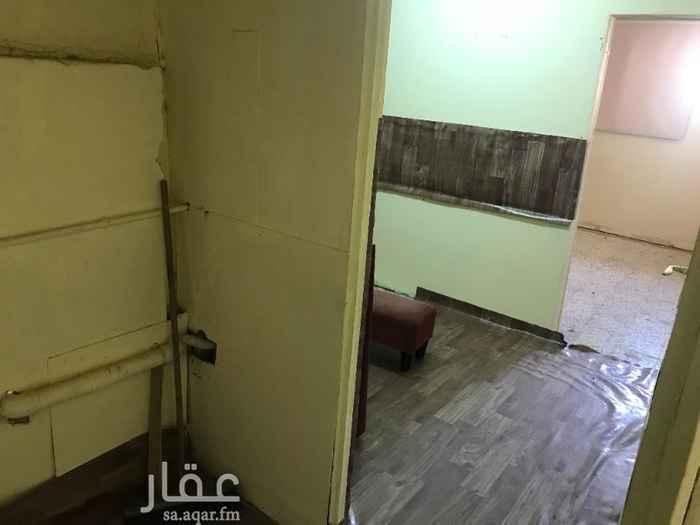 شقة للإيجار في شارع ابو سفيان الانصاري ، حي الناصرية ، الدمام ، الدمام
