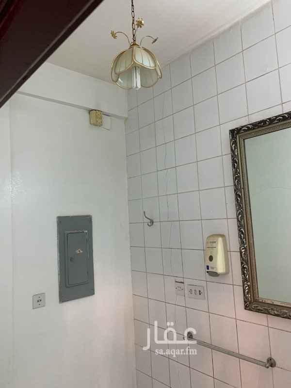 شقة للإيجار في طريق الملك خالد ، حي ام الحمام الشرقي ، الرياض ، الرياض