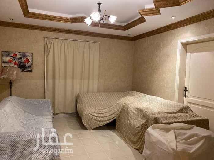 شقة للبيع في شارع سعيد بن حيده ، حي الزهراء ، جدة ، جدة