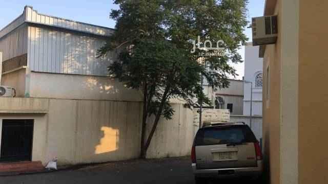 بيت للبيع في حي المعمورة ، خميس مشيط