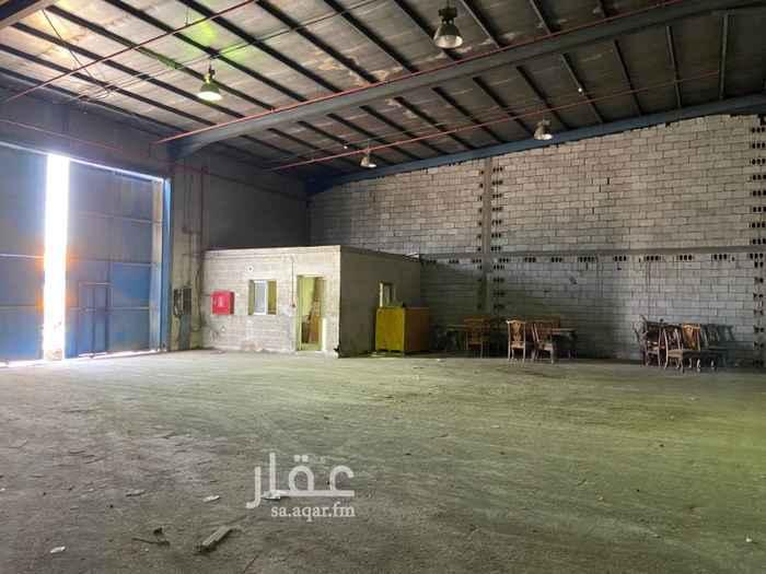 محل للإيجار في حي ميناء الملك عبدالعزيز ، الدمام ، الدمام