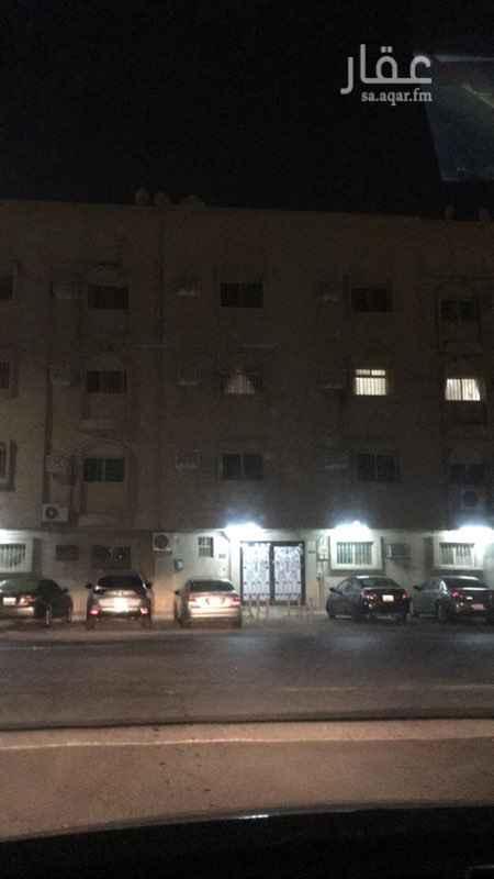 شقة للبيع في شارع ابن خلدون ، حي الحمراء ، الدمام ، الدمام