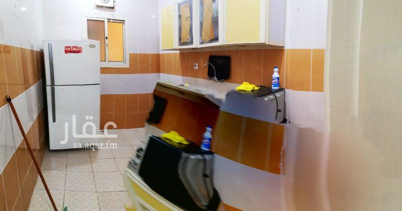 غرفة للإيجار في شارع الانعام ، حي مشرفة ، جدة ، جدة