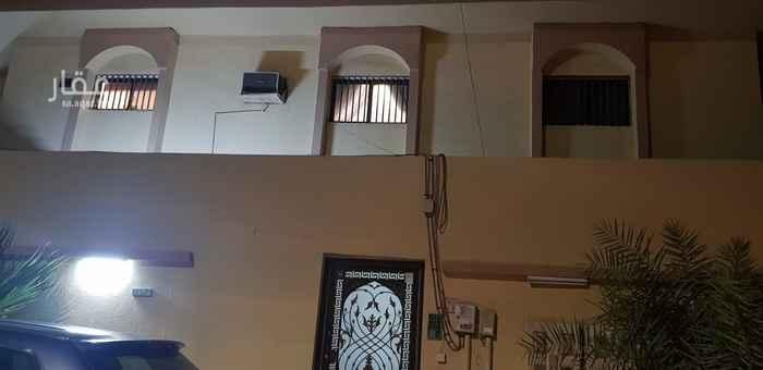 شقة للإيجار في شارع 2 ج ، حي المزروعية ، الدمام ، الدمام