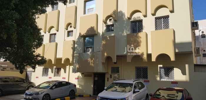 شقة للإيجار في شارع 6 ج ، حي المزروعية ، الدمام ، الدمام
