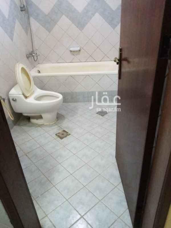 شقة للإيجار في طريق الملك عبدالعزيز ، حي الجبيل البلد ، الجبيل ، الجبيل