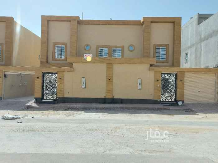 فيلا للبيع في شارع الامام مسلم ، حي بدر ، الرياض ، الرياض