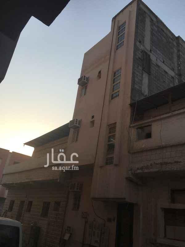 دور للإيجار في شارع جابر بن النعمان ، حي الخليج ، الدمام ، الدمام