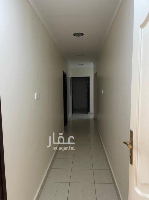 شقة للإيجار في شارع الدمام 11 ، حي الحجاز ، الجبيل ، الجبيل