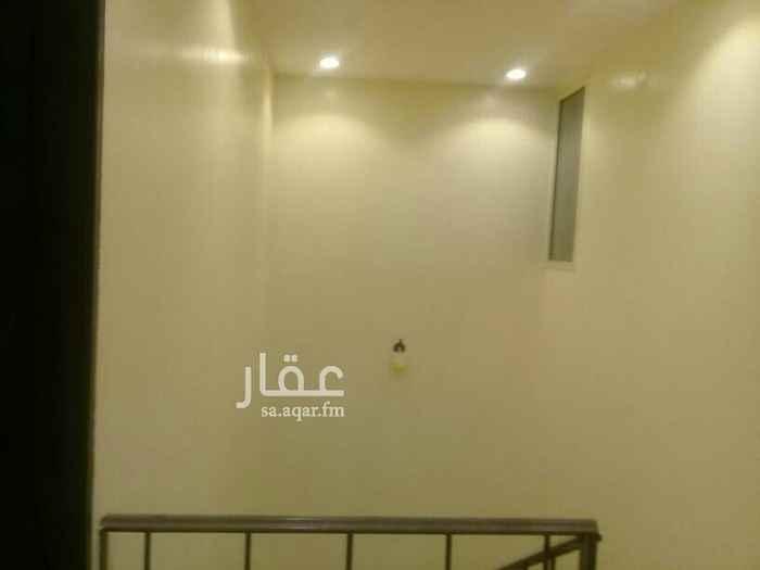 شقة للإيجار في شارع علقمة بن سمي الخولاني ، حي العوالي ، الرياض