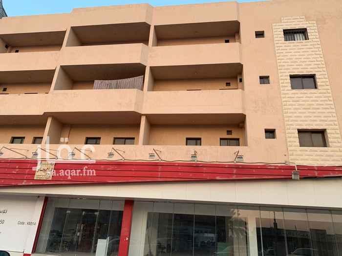 محل للإيجار في شارع الدمام ، اليحيا ، الهفوف والمبرز ، الأحساء