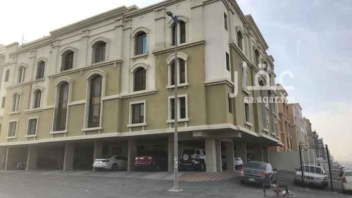 شقة للإيجار في حي هجر ، الظهران ، الدمام
