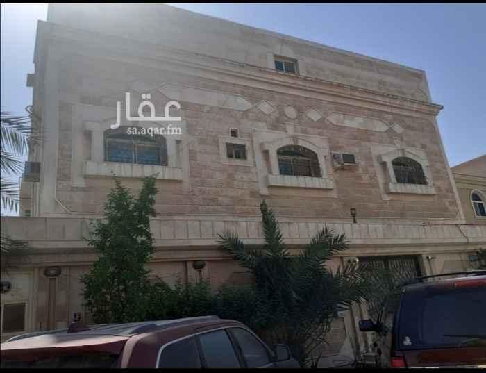 شقة للإيجار في شارع النجدي ، حي الجسر ، الخبر ، الخبر