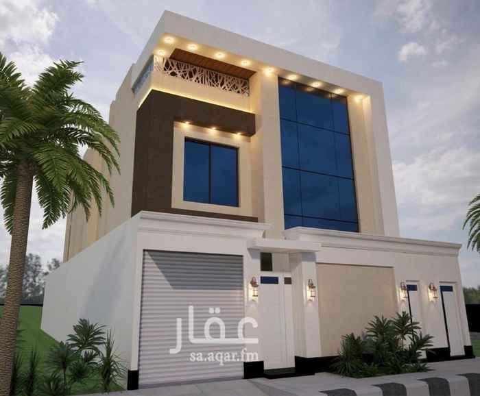 شقة للإيجار في شارع علي البجادي ، الرياض