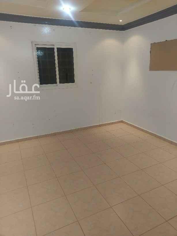 دور للإيجار في شارع اسماعيل الاندلسي ، حي الدار البيضاء ، الرياض ، الرياض