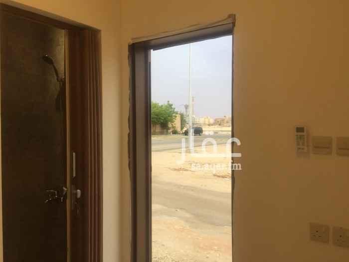غرفة للإيجار في شارع الشيخ ابراهيم بن محمد آل الشيخ ، الرياض