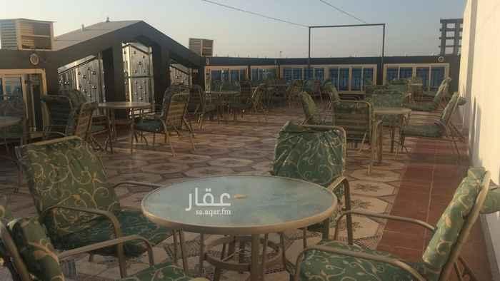 محل للإيجار في طريق الملك فهد ، حي النزهة ، جدة ، جدة