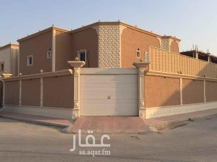 بيت للإيجار في حي الجوهرة ، الخفجي ، الخفجى