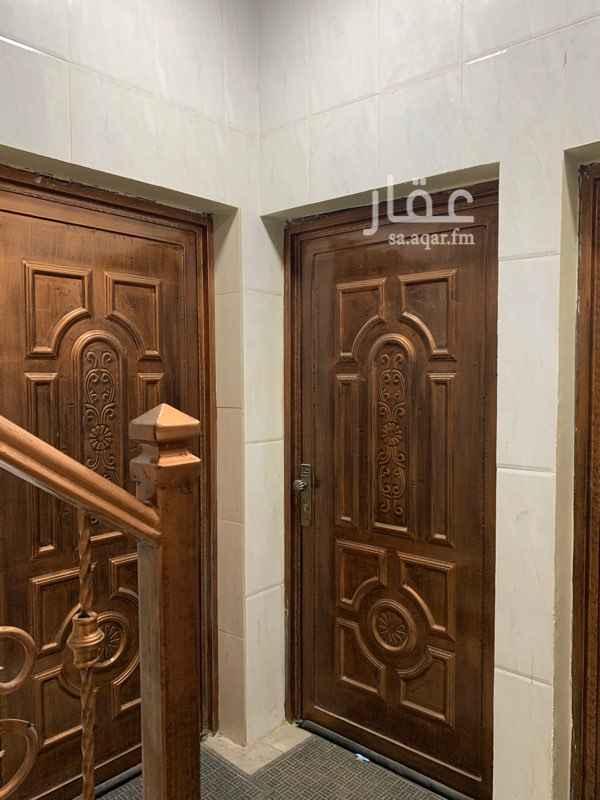 شقة للإيجار في شارع 15 ب ، حي القادسية ، الدمام ، الدمام