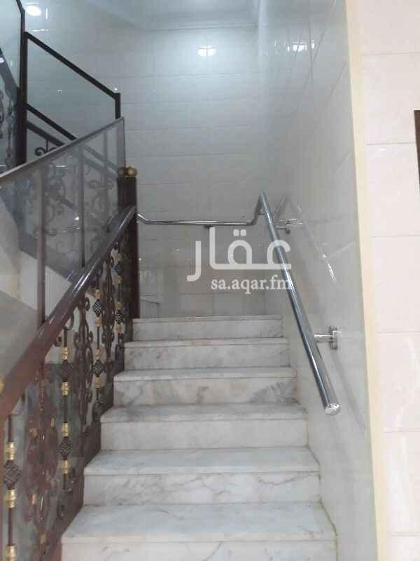 عمارة للإيجار في شارع محمد رشيد رضا ، حي الدار البيضاء ، الرياض