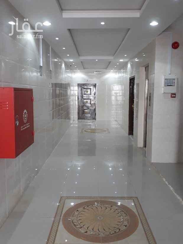 عمارة للإيجار في شارع محمد رشيد رضا ، حي الدار البيضاء ، الرياض ، الرياض