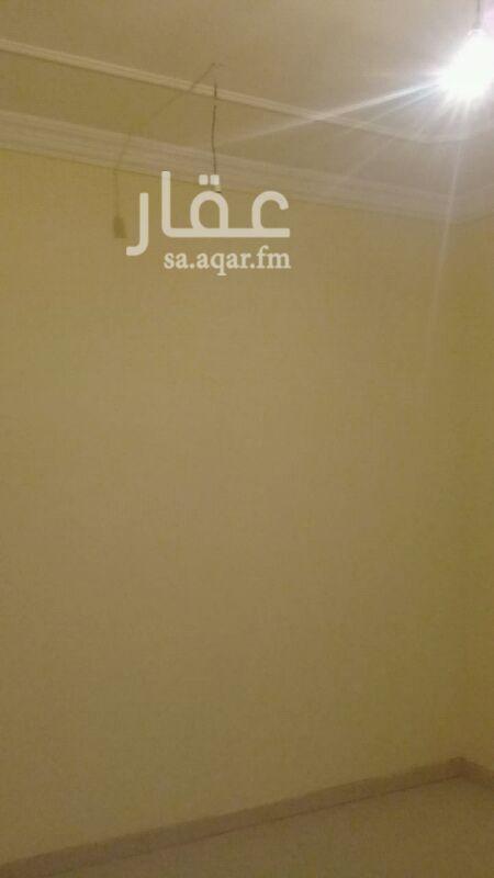 شقة للبيع في شارع جنوب بن لادن ، حي الروابي ، جدة