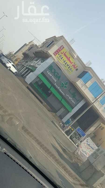 عمارة للإيجار في الطريق الدائري ، حي الصفا ، جدة