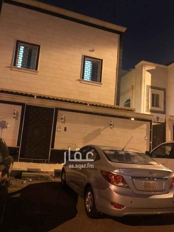 شقة للإيجار في شارع الليث بن سعد ، حي الدفاع ، المدينة المنورة ، المدينة المنورة
