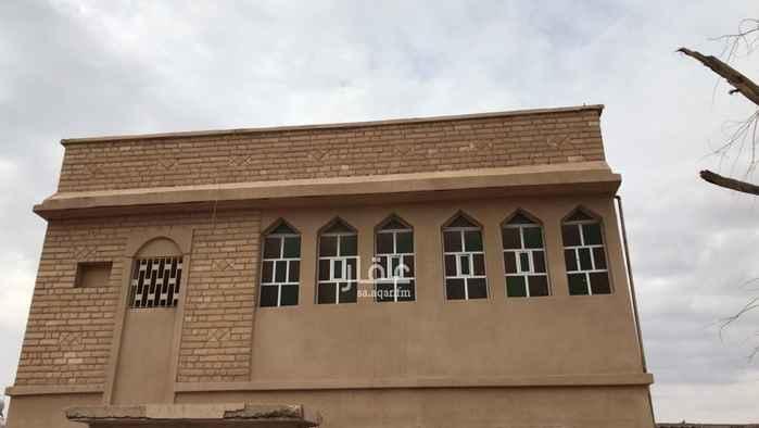 بيت للبيع في حي ابو موسى الاشعري ، حفر الباطن ، حفر الباطن