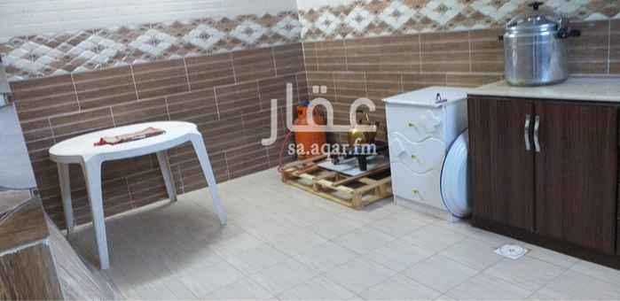 شقة للإيجار في حي العزيزية ، المدينة المنورة ، المدينة المنورة