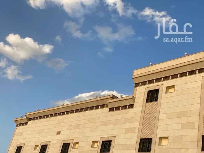 شقة للإيجار في طريق الملك خالد ، حي الهدراء ، المدينة المنورة ، المدينة المنورة