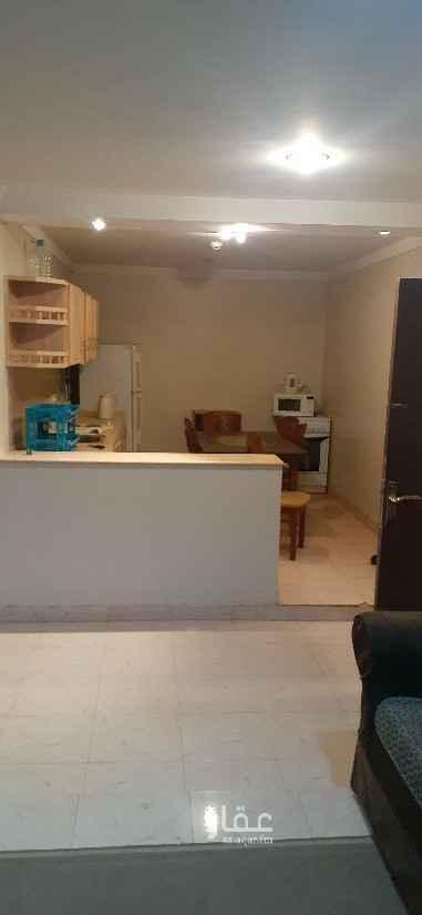 شقة للإيجار في طريق الملك عبدالله ، حي صلاح الدين ، الرياض ، الرياض