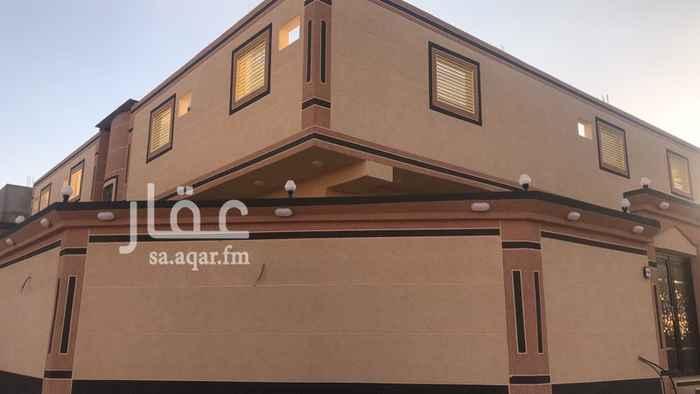 عمارة للبيع في شارع الحكم بن عتبه ، حي السكة الحديد ، المدينة المنورة ، المدينة المنورة