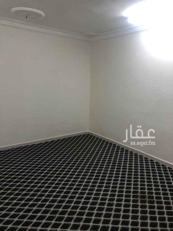 غرفة للإيجار في طريق الجامعات الفرعي ، حي السلام ، المدينة المنورة ، المدينة المنورة